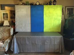 how to make a backdrop diy polystyrene backdrop soul