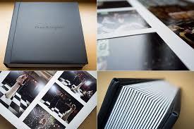 wedding albums printing albums nordicpics