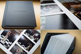 customized wedding albums albums nordicpics