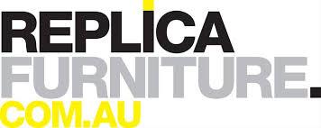 Replica Furniture Newstead QLD Furniture Hotfrog Australia - Designer chairs replica