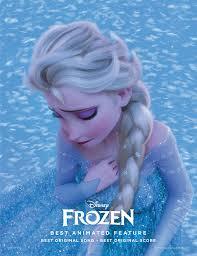elsa gallery film frozen fyc film pinterest movie disney pixar and dreamworks