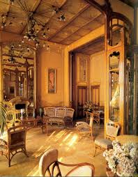 https www google pl search q u003ddark art deco interiors art