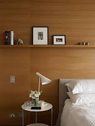 how high should a bedside table be the two most popular rooms to renovate might surprise you port