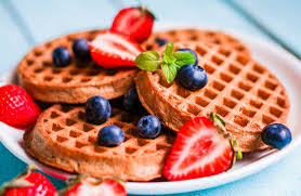 is waffle house open on thanksgiving waffle house syrup recipes sparkrecipes