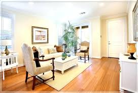 selling home interiors best interior paint color u2013 alternatux com