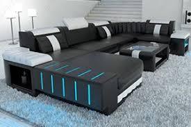 Moderne Sofa Sofas Und Couches Moderne Günstige Design Sofas Sofa Dreams