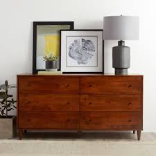 home design interior idea spacecasesally com u2013 home design