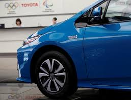 toyoda car toyota mazda plan 1 6 bln us plant to partner in evs al