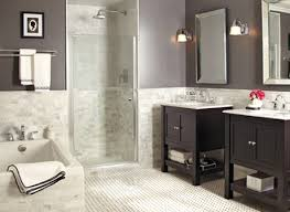 easy bathroom remodel ideas 4 easy bathroom remodeling design ideas bolster