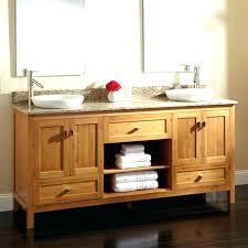 Bathroom Furniture Australia Bamboo Bathroom Cabinets Bamboo Bathroom Vanity Uk Aeroapp