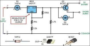 circuit diagram elektronik pinterest circuit diagram and
