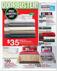 target 2014 black friday sale see target u0027s entire 2013 black friday ad black friday deals 2014