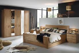 Schlafzimmer Rauch Schlafzimmer Komplett Rauch Sitara Wildeiche Teilmassiv W71