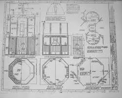 mansion blueprints pin by d z on disney parks history haunted