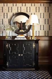 Jeff Lewis Furniture by 174 Best Jeff Lewis Design Board Images On Pinterest Jeff Lewis