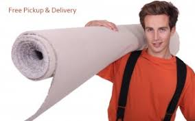 Rug Cleaning Orange County Orange County Carpet Cleaners 714 406 2410
