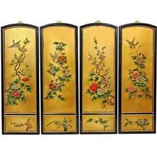 home decor wall plaques welcome home décor wall plaques ebay