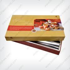 indian wedding mithai boxes wedding sweet boxes manufacturers in jaipur wholesale sweet
