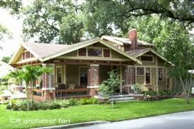 small bungalow style house plans 38 1960 small craftsman bungalow kitchen eplans bungalow house