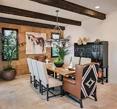 southwestern designs southwestern dining room designs of ideas you can use