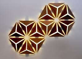 Art Lights Energy Efficient Lighting Inhabitat Green Design Innovation