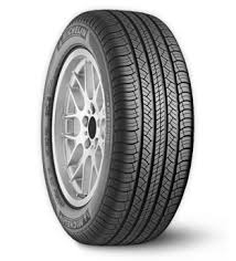 michelin light truck tires light truck tires majestic tire tire shop tires grande