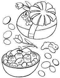 coloring pages free coloring pages part 327