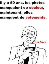 Truestory Meme - true story meme by molcoche memedroid