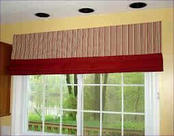 Curtains For Sliding Door Furniture Fabulous French Door Curtains Window Treatments For