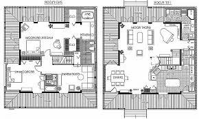 disney world floor plans old world floor plans inspirational download exotic house designs