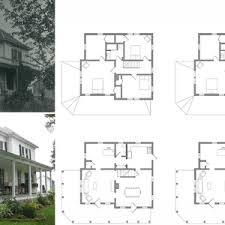 floor plans for old farmhouses uncategorized old style farmhouse floor plan amazing part 3 simples