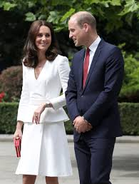 the moment princess kate gave away her pregnancy news people com