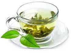 Teh Hijau khasiat teh hijau khasiat teh hijau itu