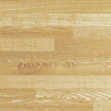 Bulk Buy Laminate Flooring Welcome To Pergo Factory Outlet