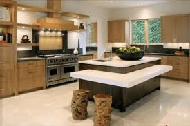 kitchen design nottingham kitchen design fitted kitchen design