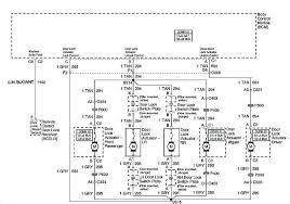 jeep wrangler door wiring diagram jeep free wiring diagrams