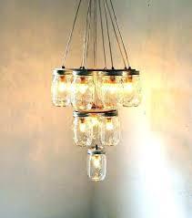 diy light fixtures parts mason jar wall light fixture diy themultiverse info
