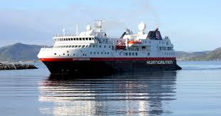 northern lights cruise 2018 new hurtigruten northern lights and antarctica 2018 cruises cheese
