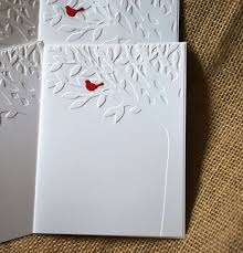 25 unique embossed cards ideas on embossed