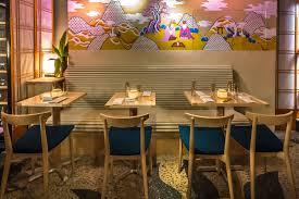 maya modern mexican kitchen and tequileria tokyorecordbar greenwichvillage manhattan nyc tokyo rb 817 nf 40 jpg