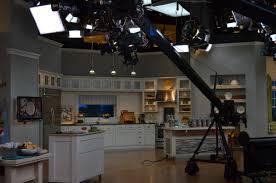 kitchen set cooking show google search kitchen sets