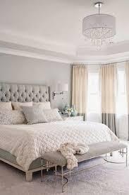 decorating ideas bedroom bedroom decoration ideas pleasing bedroom decor ideas home