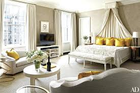 dressing room tumblr ideas about pretty bedroom on dressing room pretty ads prettiest