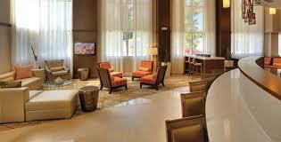 Comfort Suites Phoenix Airport Cancelled Flight Almost Ruins Valley Couple U0027s Honeymoon Comfort