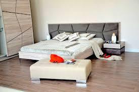 chambre a coucher chambre à coucher infinity city meuble