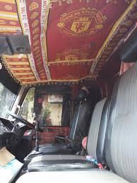 lexus nx bekas mobil truk nissan ck87 bekas mobilbekas com