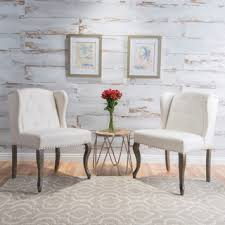 accent chairs contemporary living room chairs shop the best