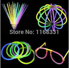 neon party supplies cheap neon party supplies find neon party supplies deals on line