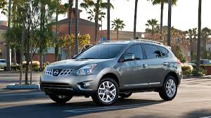 nissan rogue fuel economy 2013 nissan rogue sv review notes autoweek
