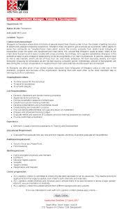 Bd Jobs Resume Format by Aci Logistic U0027s U201cshwapno Supershop U201d Job Circular 2017